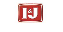 partner-image